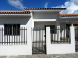 Casa Nova 03 quartos / Porto União
