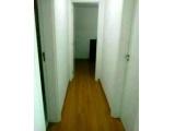 Apartamento Térreo / Vicenza / União da Vitória
