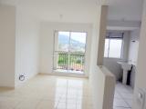 Apartamento 03 quartos Vicenza / União da Vitória