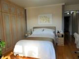 Apartamento Mobiliado / Centro / Porto União