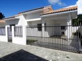 Casa para Venda em Porto União